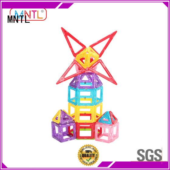 best magnetic toys Mini building magnets strong magnet for wholesale For kids over 3 years