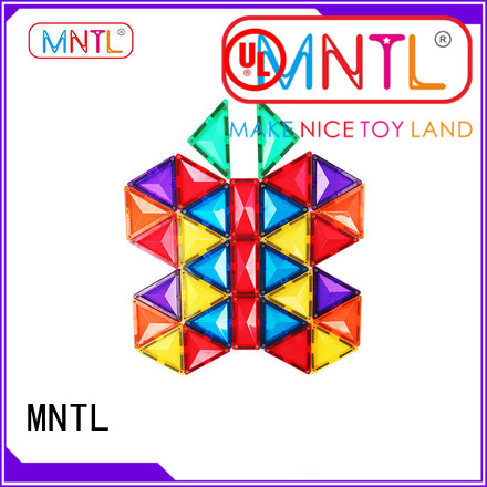 MNTL funky magnetic tiles Best Toys For kids