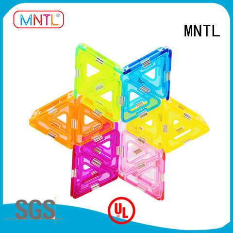 portable Crystal picasso tiles High quality get quote For kids