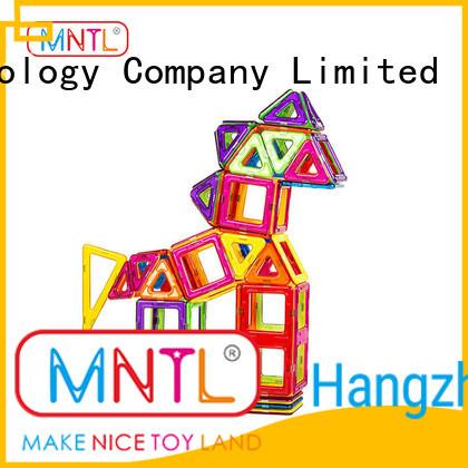 magna tiles best price orange, For kids MNTL