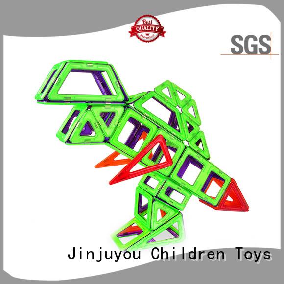 Hot building block magnetic blocks deep blue, Best Toys For Toddler