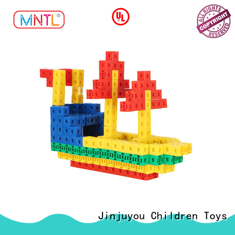 MNTL High quality Plastic Magnetic Building Tiles Inspirational For kids