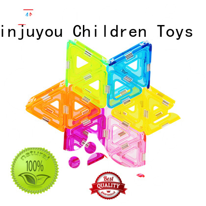 MNTL High quality Crystal picasso tiles OEM For Children