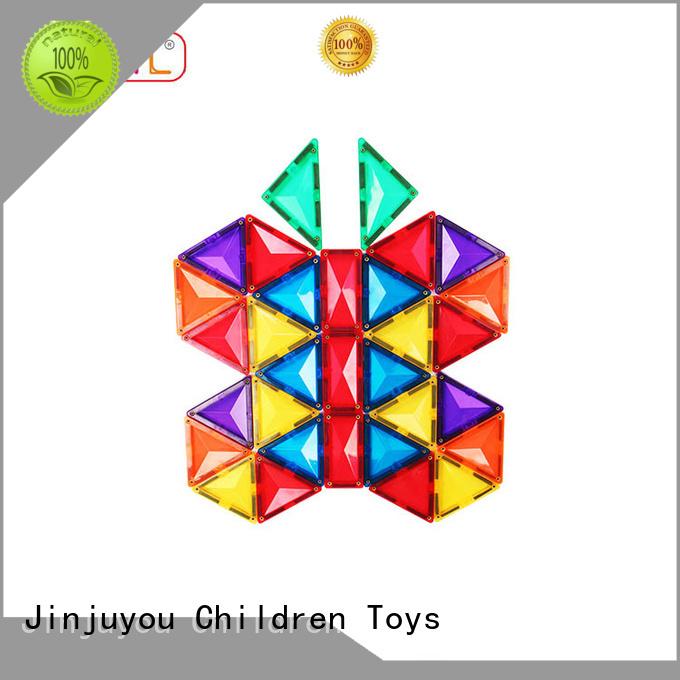 MNTL portable magnetic tiles Best Toys For Children