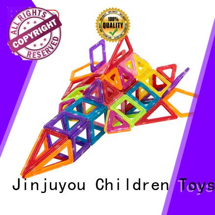 MNTL strong magnet Mini Magnetic Building Blocks supplier For Children