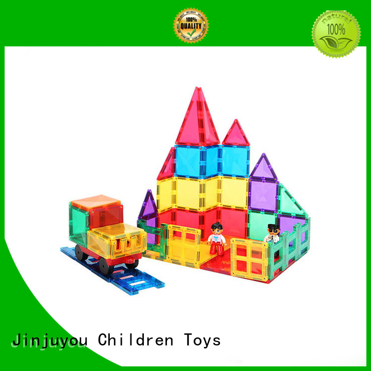 MNTL on-sale magnetic tiles Best building block For 3 years old