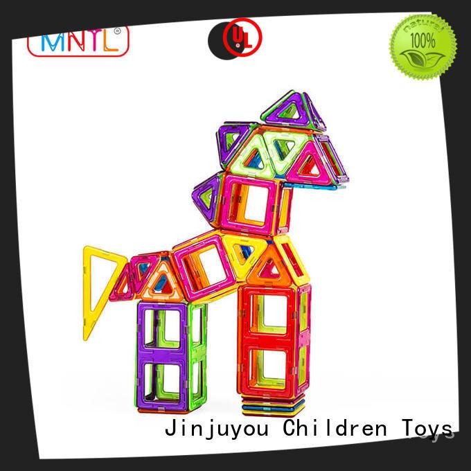 MNTL Hot building block magnet toy building blocks Best Toys For Children