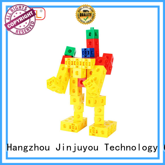 MNTL Red, toy building blocks plastic yellow, For kids