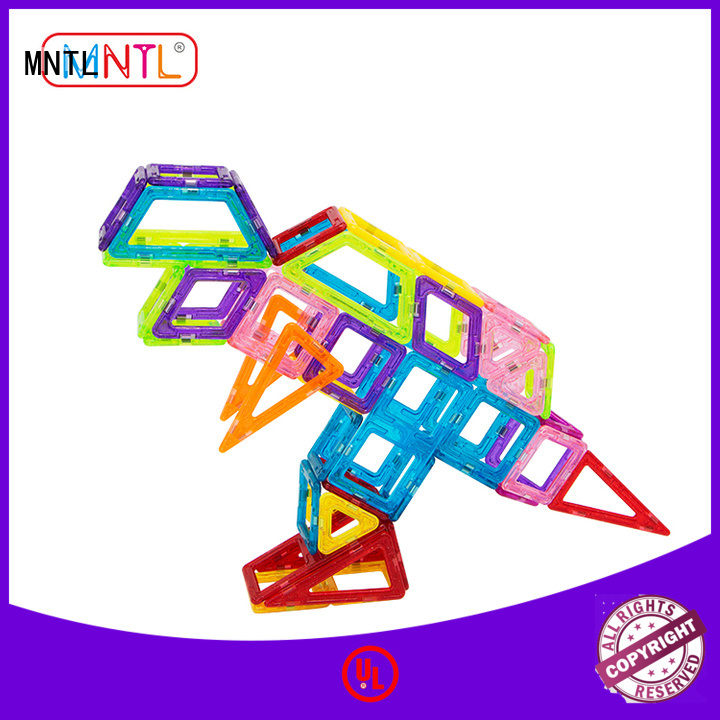 best magnetic toys Mini Magnetic Building Blocks green, get quote For Children