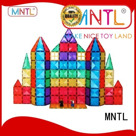 MNTL at discount magnetic building blocks Best Toys For kids