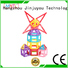 best magnetic toys Mini magnetic tilesstrong magnet ODM For Children