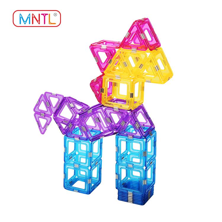 MNTL durable magnetic childrens toys supplier For Toddler-1