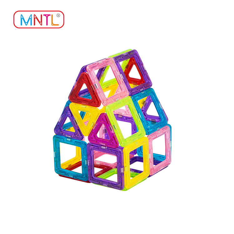 MNTL best magnetic toys toys diy get quote For Children-1