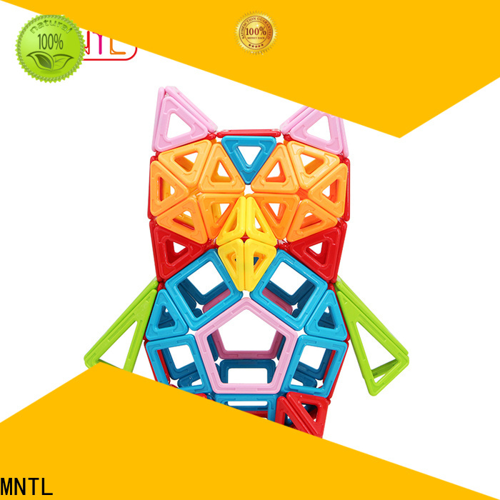 Hot building block children's building blocks deep blue, Best Toys For Toddler