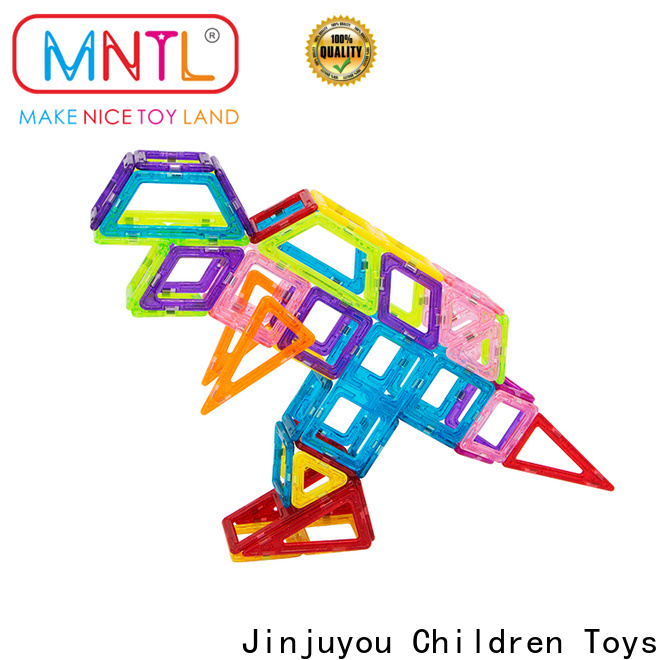 Best toy for children mini building blocks purple OEM For Children