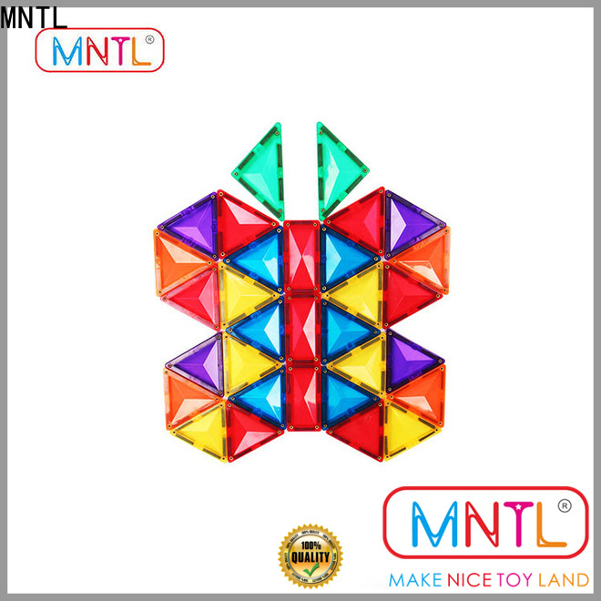 Breathable magnet tiles toys kids Inspirational Best Toys For 3 years old