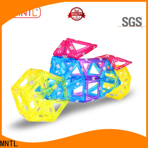 MNTL on-sale magnetics toys get quote For kids