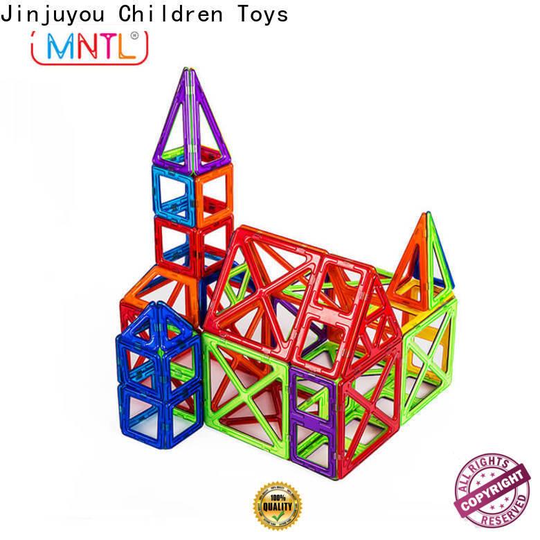 Hot building block toy blocks blue, Best building block For kids