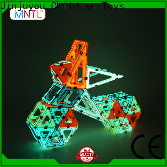 MNTL Hot building block diy toys for kids DIY For Toddler