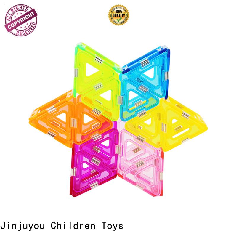 MNTL strong magnet magnetic childrens toys supplier For Toddler