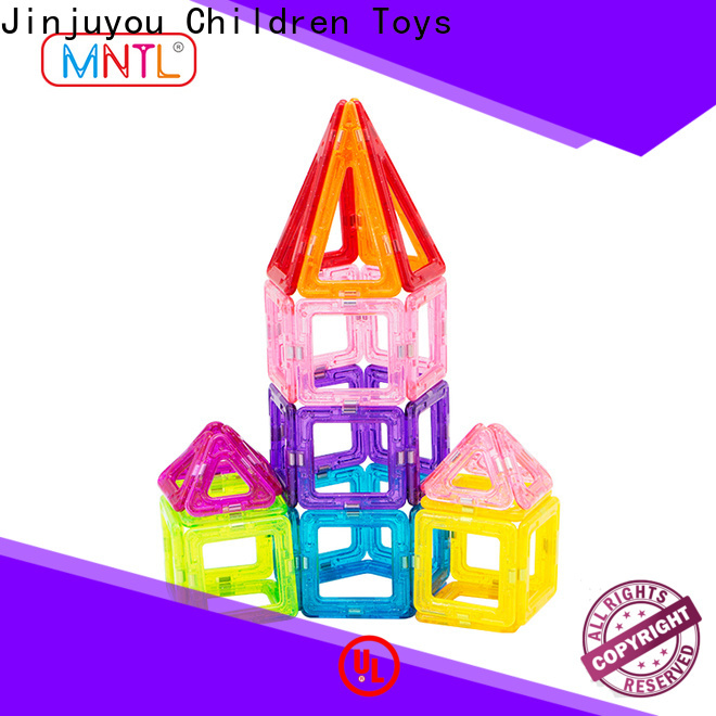 MNTL ABS plastic mini building blocks get quote For kids over 3 years
