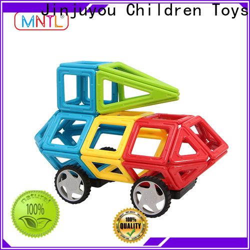 2019 magnet toy building blocks orange, Best Toys For Toddler