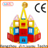 MNTL Conventional kids building magnets customization For Children
