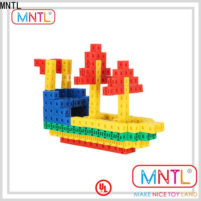 Inspirational big building blocks for toddlers Strongest Magnets Inspirational For kids