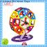 MNTL 2019 magnetic construction toys DIY For Children