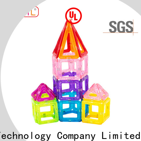 MNTL ABS plastic mini building blocks for wholesale For kids over 3 years