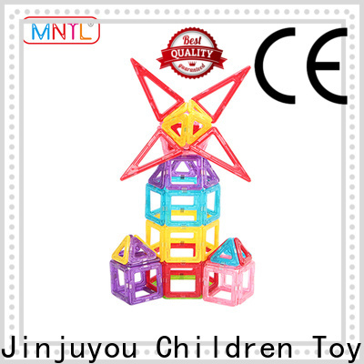 MNTL purple toys diy get quote For Children