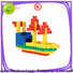 MNTL High quality big building blocks for toddlers Inspirational For Toddler