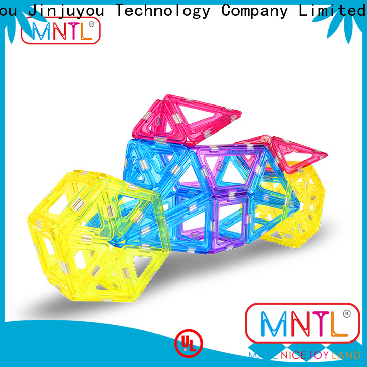 MNTL High quality magnetic childrens toys buy now For kids