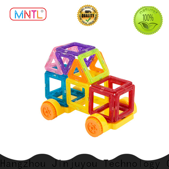MNTL best magnetic toys toys diy get quote For Children