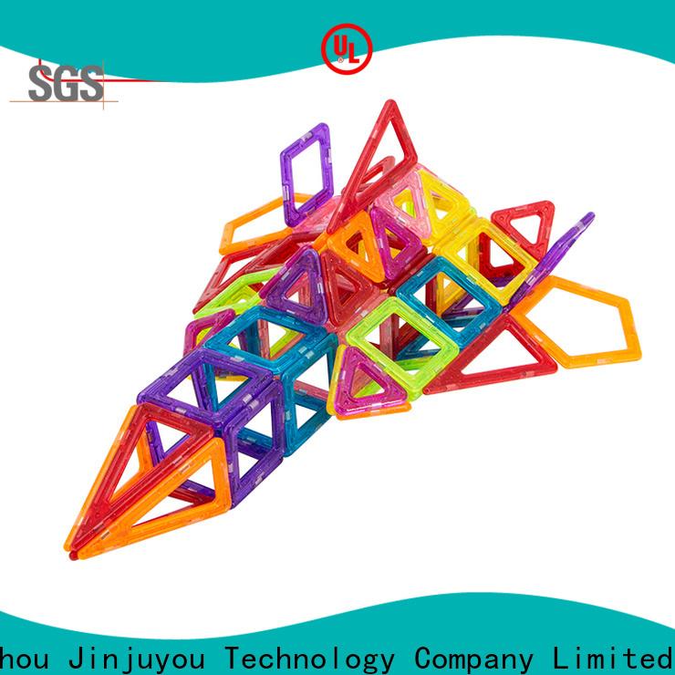 MNTL best magnetic toys blocks magnetic free sample For Children