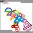 MNTL 2019 hot toys magnetic bricks buy now For Children