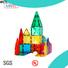 MNTL funky magnetic tiles Best Toys For kids
