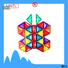 portable magnetic tile set Inspirational DIY For Children