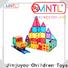 MNTL latest magnetic tiles building blocks Best Toys For Children