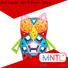 MNTL Newest magnet block toy Best building block For Children
