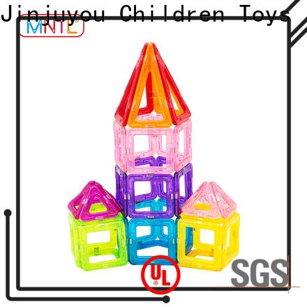 2019 hot toys toys diy blue, supplier For Children