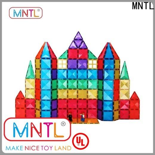 MNTL green, magnet tiles toys kids Best Toys For 3 years old