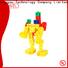 ABS plastic plastic blocks ABS plastic ABS plastic For Children
