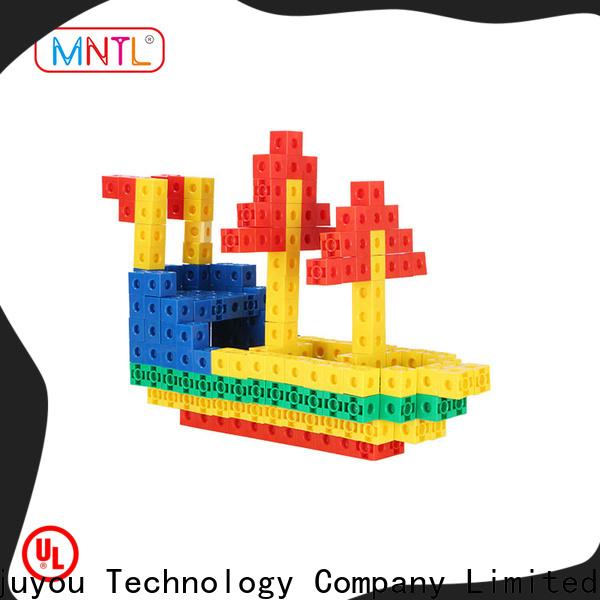 Inspirational plastic construction toys Inspirational Inspirational For Children