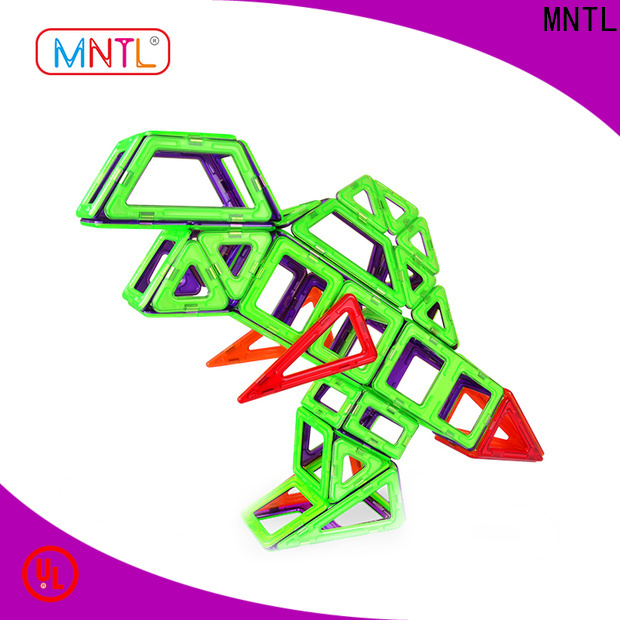 MNTL Newest magnetic toys for toddlers Best Toys For Children