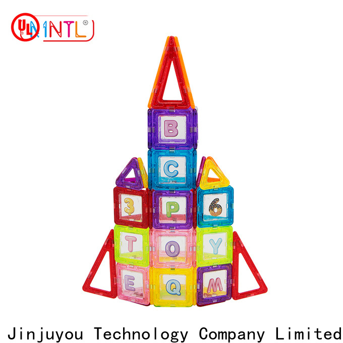 MNTL best magnetic toys magnetic triangle toy buy now For Children