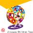 MNTL Hot building block magnet toy blocks Best building block For Children