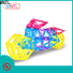MNTL durable magnetic childrens toys supplier For Toddler