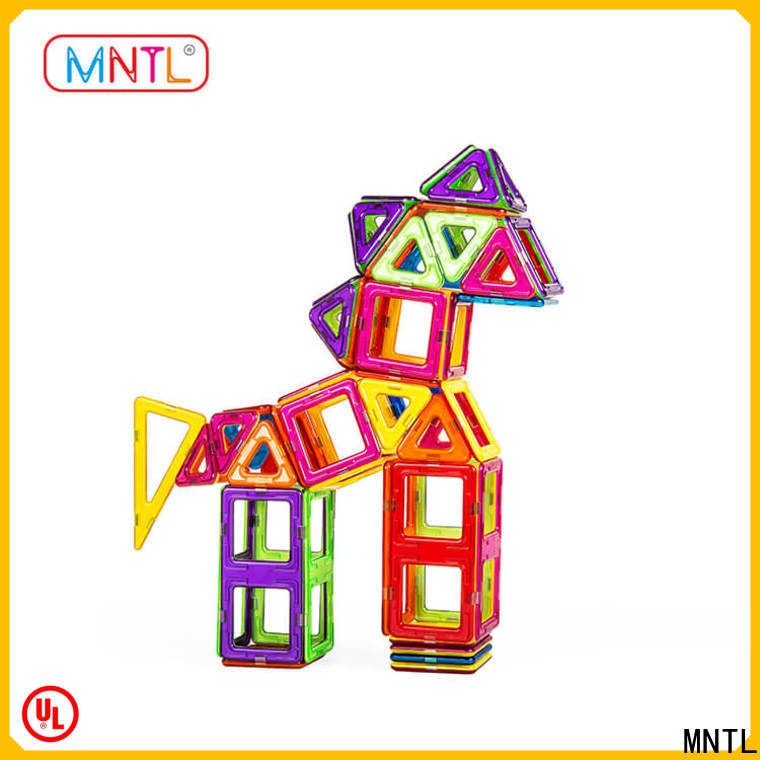 MNTL blue, building blocks toys Best building block For kids