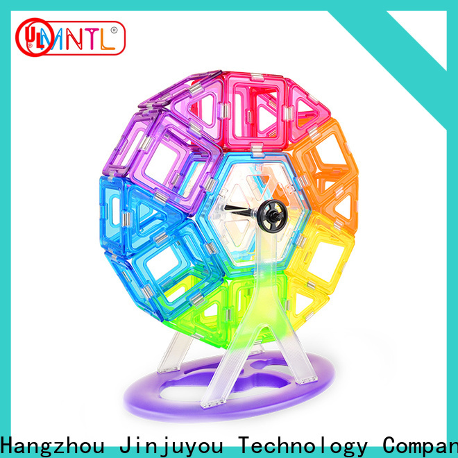 MNTL at discount magnetic building blocks for toddlers customization For kids